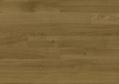 Karelia Spice ДУБ FULL PLANK STORY BRUSHED ANTIQUE