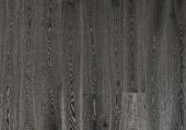 Karelia Impressio ДУБ FULL PLANK STONEWASHED PLATINUM