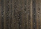 Karelia Impressio ДУБ FULL PLANK STONEWASHED GOLD